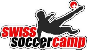 Nachwuchs_SoccerCamp_Logo