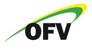 OFV_Logo_NEU