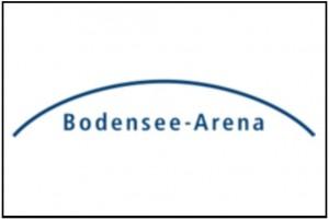 Partner Bodenseearena