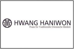 partner-hwang