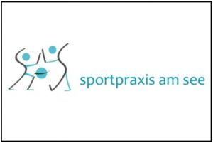 partner-sportpraxis-am-see