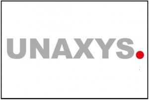 Partner UNAXYS