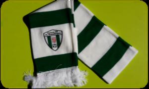 Bekennen Sie Farbe zum FC Kreuzlingen
