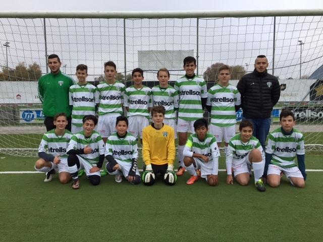 team-cb-2016