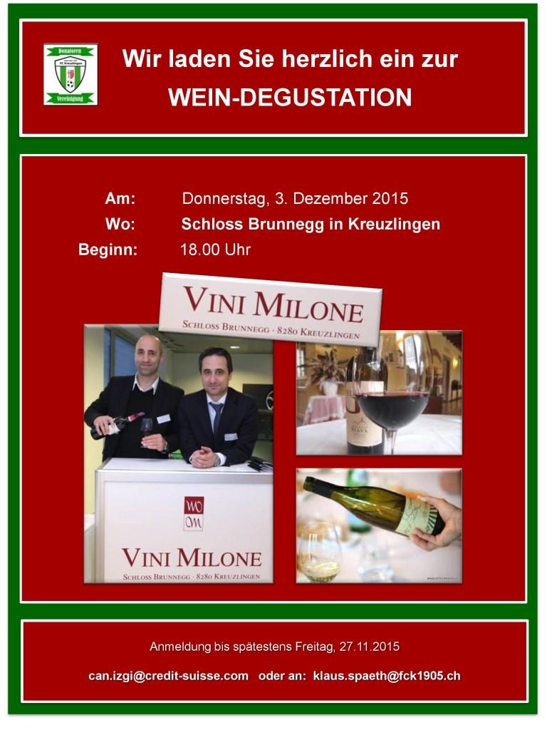 Weinprobe bei Vini Milone 3 Dezember 2015-page-001