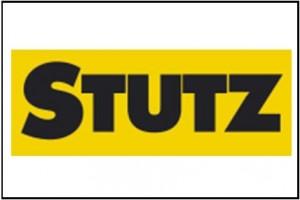 donator stutz 2015