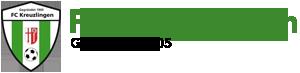 fck-1905-logo