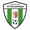fck1905-iphone-logo2