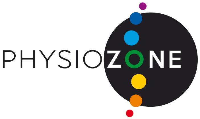 Physiozone Ihr Spezialist für Pyhsiotherapie