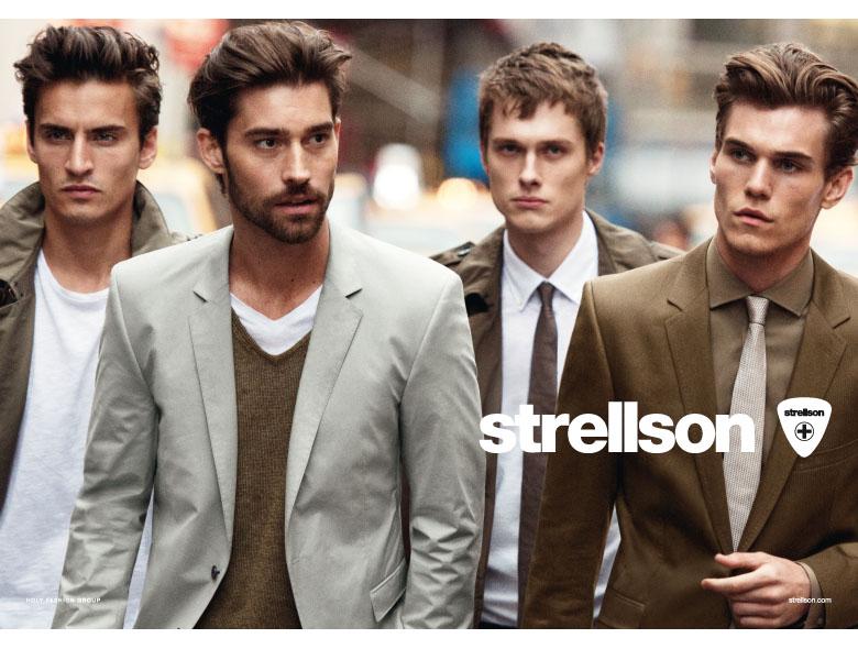 strellson780x590_SS12