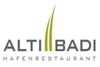 Alti Badi Hafen Restaurant