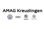 AMAG Kreuzlingen