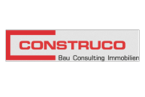 CONSTRUCO - Bau Consulting Immobilien