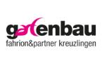 Fahrion & Partner Gartenbau