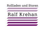 Krehan Storen GmbH
