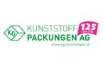 Kunststoff Packungen AG