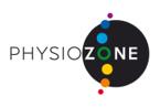 Physiozone