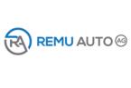 Remu Auto AG