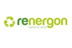 Renergon Biogas