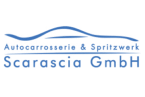 Scarascia Autocarrosserie und Spritzwerk