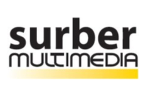 Surber Multimedia