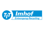 TIT Imhof Entsorgung-Recycling
