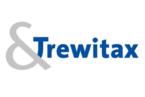 Trewitax