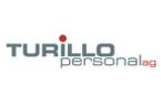 Turillo Personal