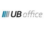 ub office