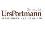 Urs Portmann Kreuzlingen und St. Gallen