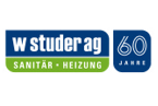 W. Studer AG