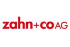 Zahn & Co. AG