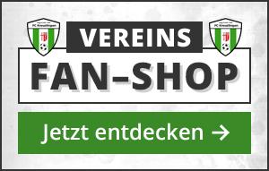 vereins_fan-shop_02 (1)
